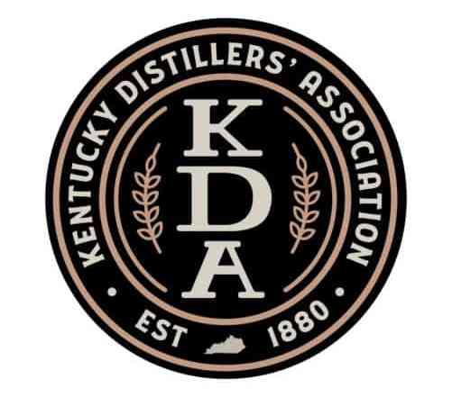 KDA Logos 01 e1614882228243 - BLOG