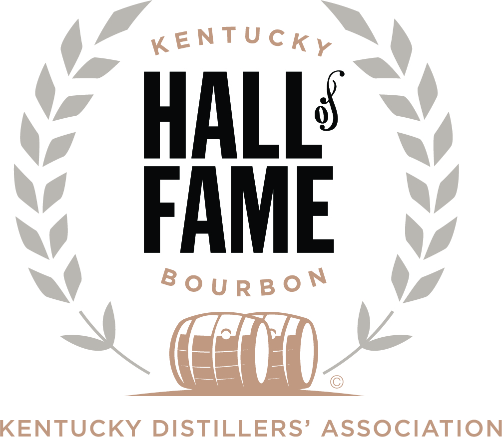 KDA HallOfFame LOGO Color - Kentucky Distillers' Association Cancels Kentucky Bourbon Hall of Fame®  Ceremony