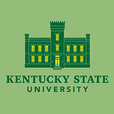 KYsu - Kentucky State University, Kentucky Distillers' Association partner to support students, increase diversity in the fermentation and distillation industry