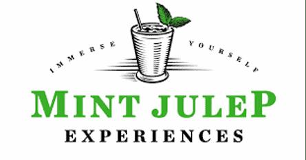 "Mint Julep - Mint Julep Experiences Wins Prestigious ""Best Authentic Heritage Tour Provider – Southern USA"""