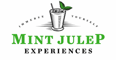 Mint Julep - BLOG