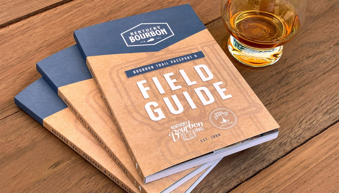 Field Guides 1500X857 1 - MAKE IT A DOUBLE