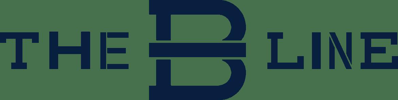 B line - Publications