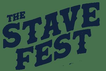 image006 - Lawrenceburg Celebrating Bicentennial and Stave Fest