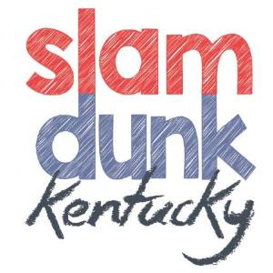 slam dunk kentucky