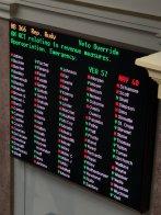 house 366 vote
