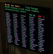 house 66 vote