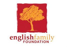 English Family Foundation