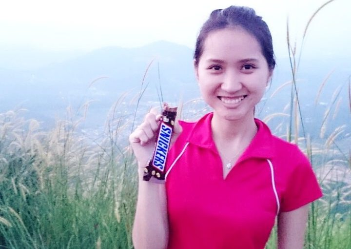 Broga Hill Hiking 2015