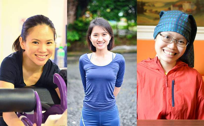 #sharestrength Cancer Stories on Humans of Kuala Lumpur Facebook
