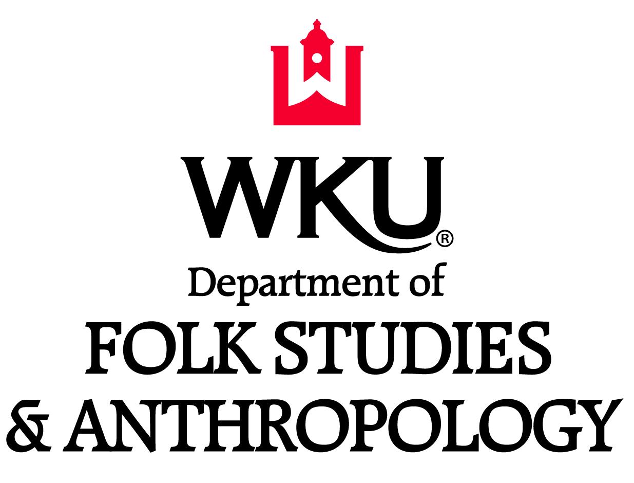 Kentucky Folklife Program Documenting Presenting And