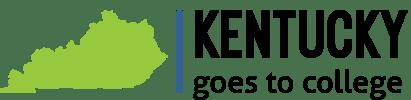 Kentucky College Application Campaign - KHEAA