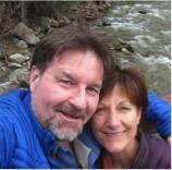 Mark and Betsy Montgomery_30th anniversary
