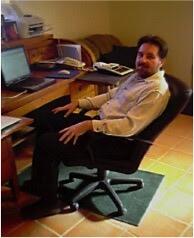 Mark Montgomery_Kyield_office_2007