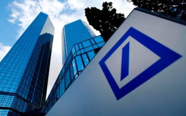Doyche-bank