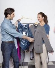 shopping assistance english kiev