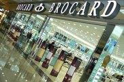 where to buy perfume colgne in kiev