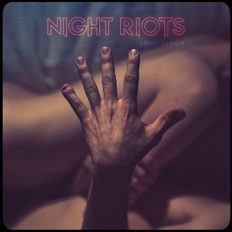 nightriots