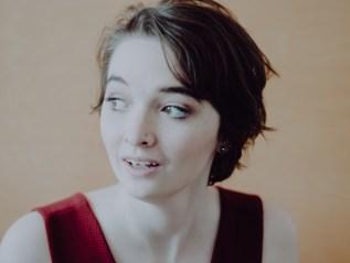 Portraits: Mikayla / 9.30.18