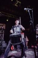 James Begin of Tropidelic - Houston, TX