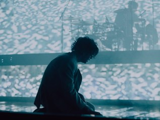 The 1975 / 11.27.19