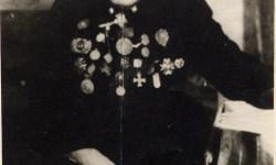 Hermann Julius