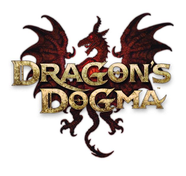 Double Dragon: Reigniting the Dragon's Dogma Franchise