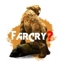 An Idea for Its Ivory: Will 'Far Cry Primal' Fall Prey to Franchise Cannibalism?