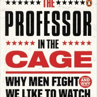 'The Professor in the Cage' Review: Interdisciplinary