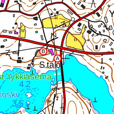 5-hirvikoski-b