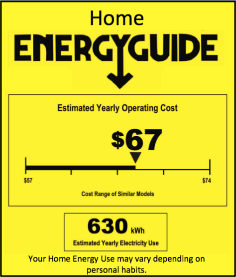 home_energy_rating