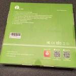 1byone_Smart_Wireless_Scale (2)