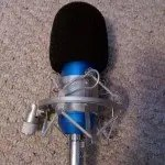 Accmart_Microphone (5)