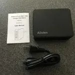 Alisten_6_Port_Charger (1)