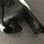 AllSmartLife_Gear_VR_Box (3)