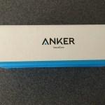 Anker_SoundCore (1)