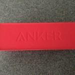 Anker_SoundCore (3)