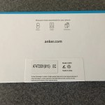anker_iphone_7_screen_protector-2