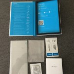 anker_iphone_7_screen_protector-3