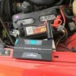 Anypro_Car_Jump_Starter (5)