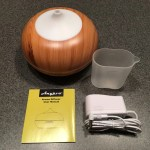 Anypro_Diffuser (1)