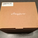 Anypro_Diffuser (5)