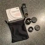 Apexel_Lens_Kit (2)