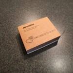Arealer_Lens_Kit (5)