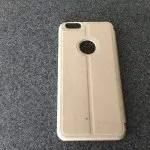 Baseus_iPhone_6s_Plus_Case (4)