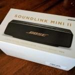 Bose_SoundLink_Mini_2 (4)
