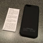 Btopllc_iPhone_6s_Battery_Case (2)