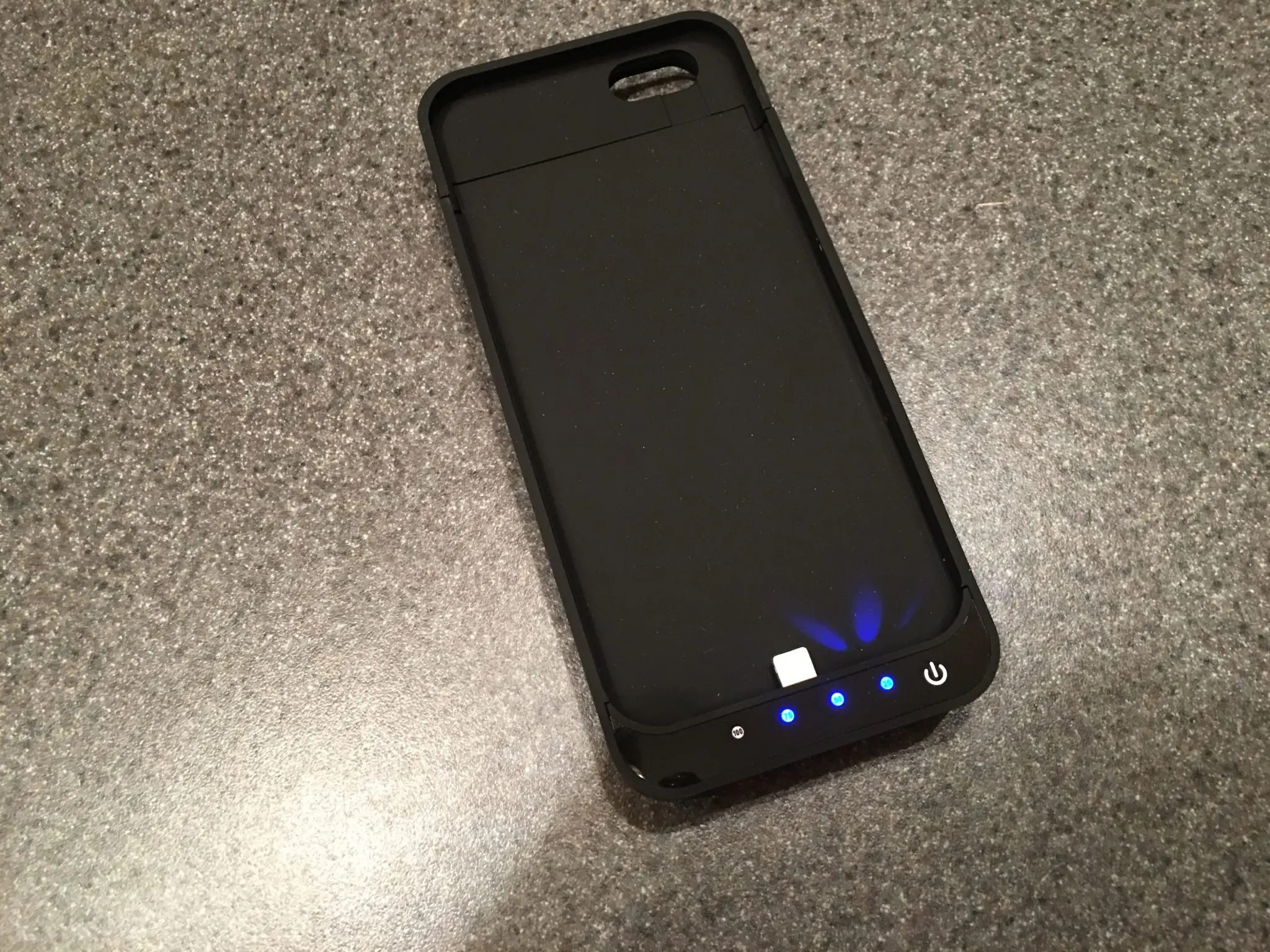 iphone 6 battery case review review btopllc iphone 6s battery kyle a morris 17529