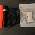 CVLIFE_Flashlight (5)