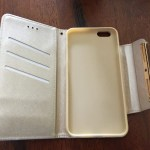 Candywe_Wallet_Case_iPhone_6sP (1)